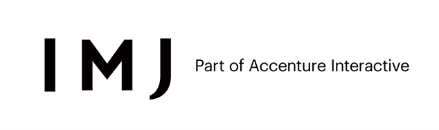 IMJ Part of Accenture Interactive